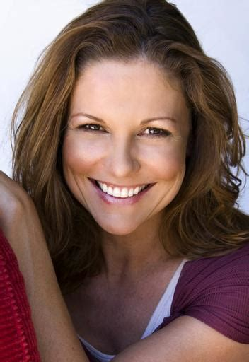 overstock commercial actress 301 moved permanently