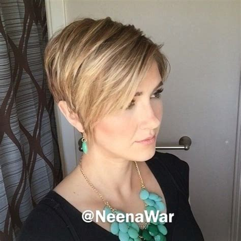 pixie cuts cherry brown and blonde 153 best images about pixie cut on pinterest short pixie