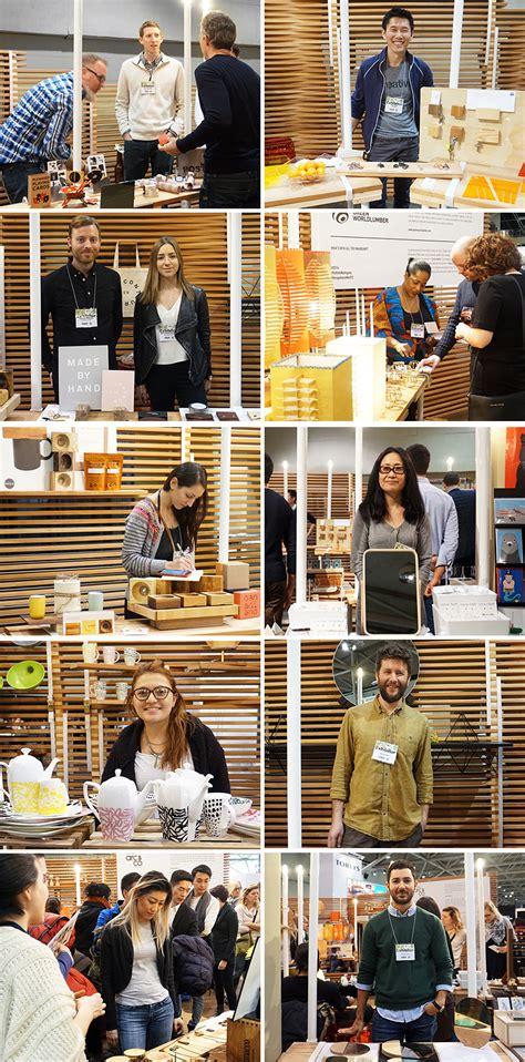 designboom toronto designboom mart toronto showcases local and global talent