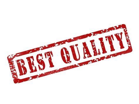 bett qualität free illustration quality seal value white free