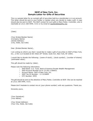 Request Letter Amendment Contract contract amendment letter forms and templates fillable printable sles for pdf word