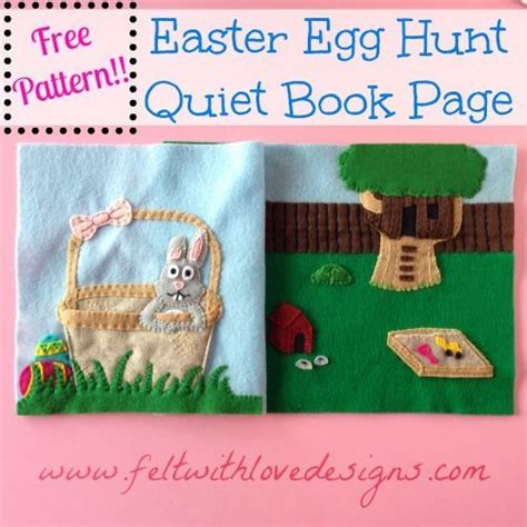 quiet book pattern free 87 best quiet book pages images on pinterest felt books