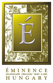 Eminence Handmade Organic Skin Care - 201 minence organics products mtvac