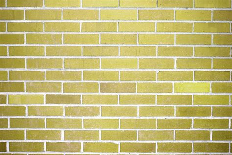 green wallpaper growtopia gold brick wall texture picture free photograph photos