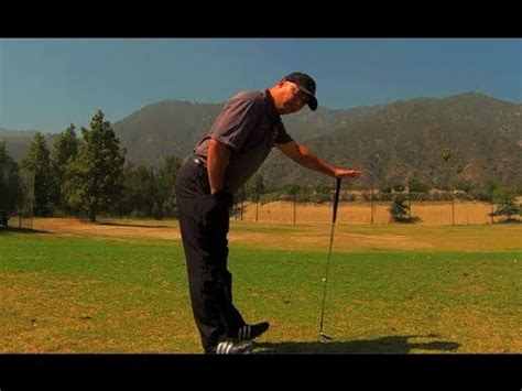 ben hogan swing drill hogan s hip thrust how to save money and do it yourself