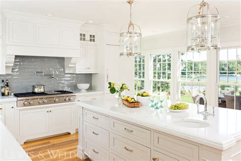 white kitchen with inset cabinets home bunch interior category paint color home bunch interior design ideas