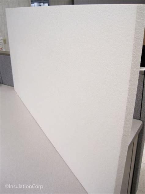 melt away ceiling tile by ica