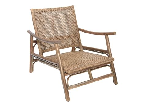 upholstery supplies nz rattan furniture nz chairs seating