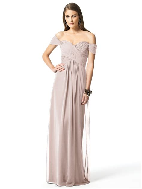 Dessy Bridesmaid Dress by Dessy Bridesmaid Dresses Dessy Dresses 2844 D2844 The