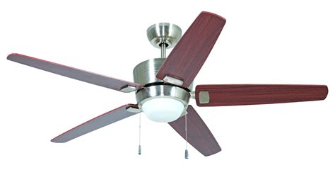 nickel ceiling fan with white blades craftmade polished nickel ceiling fan with blades light