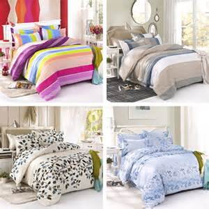 on sale 3 4pcs bedding set cotton bedding set king size
