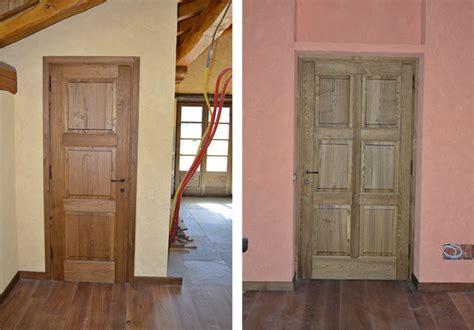 porte interne antiche porte interne antiche con le migliori collezioni di foto