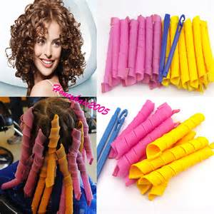 www weddinghairstylewithbrizilla hair perm larger rollers how to cheat a perm rod set