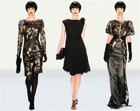 hochzeitskleid shopping queen guido maria kretschmer kleider mode von guido maria