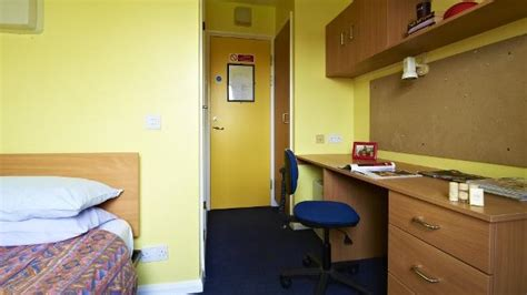 kcl room bookings king s venues guys cus bridge hostel visitlondon