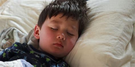 nap pattern 1 year old research suggests kids over 2 shouldn t nap but there s