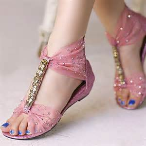 affordable shoes designer wedding shoes 10 most affordable wedding clan
