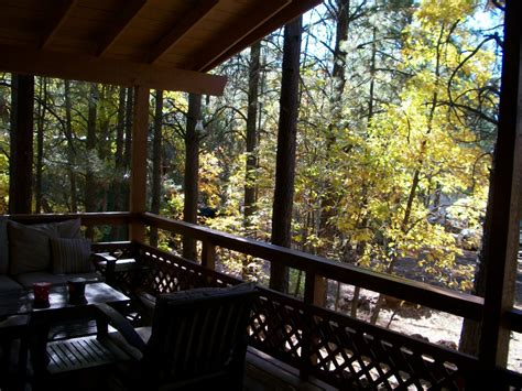 pinetop az cabin rental cabin rental in pinetop arizona
