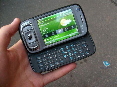wallpaper untuk handphone layar sentuh download kumpulan game layar sentuh touchscreen java