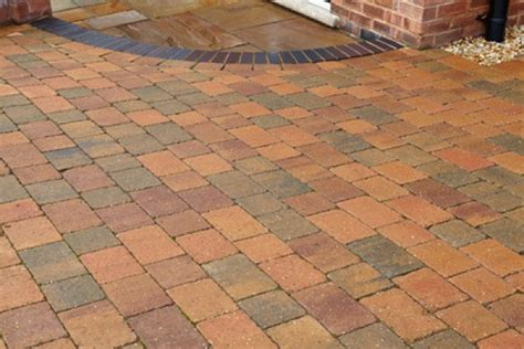 Thompsons One Coat Patio Sealer by The Best 28 Images Of Thompsons One Coat Patio Sealer