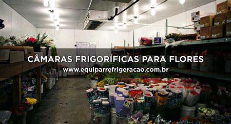 camaras frigorificas para flores c 226 maras frigor 237 ficas para flores equipar refrigera 231 227 o