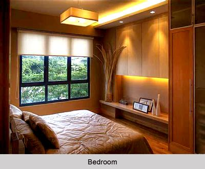 bedrooms vastu shastra