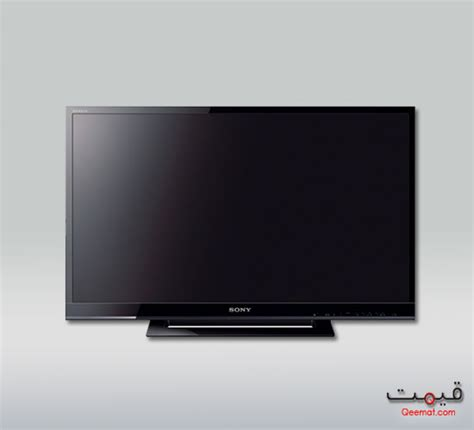 Tv Led Februari sony led tv ex330 prices in pakistanprices in pakistan