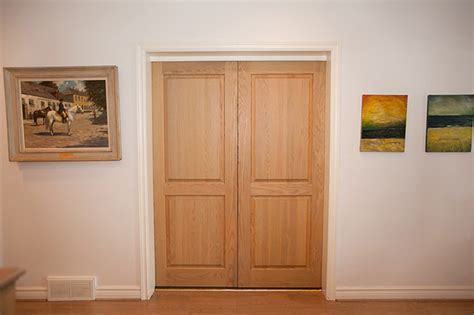 Interior Pocket Door Pocket Doors Interior Doors Toronto By K N Crowder