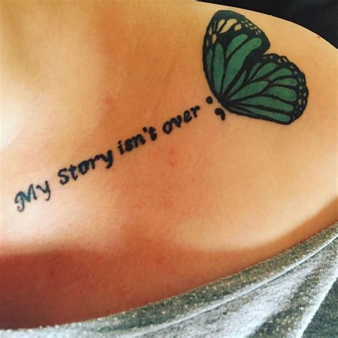 tattoo quotes for your collarbone 17 best ideas about collarbone quote tattoos on pinterest