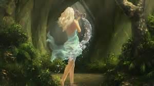 Gothic Wallpaper For Walls blonde blonde fairy fantasy fairy hd wallpapers desktop