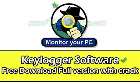 best keylogger free download full version with crack for windows 7 keylogger software free download full version with crack