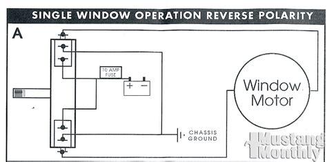 honda wiring diagram gallery wiring diagram sle