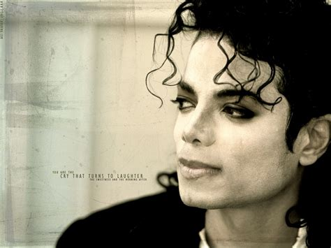Images Michael Jackson