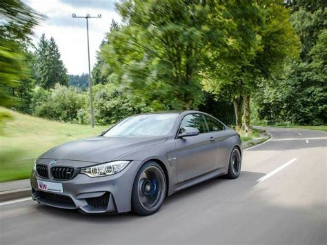 matte grey bmw bmw f82 m4 matte grey bmw driving machine