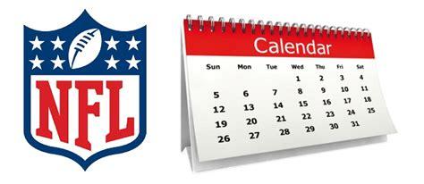 Calendario Nfl 2015 Futebol Americano Calend 225 Nfl 201 Poca 2015 Futebol