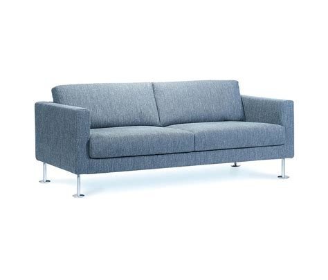couch park park sofa two seater lounge sofas from vitra architonic