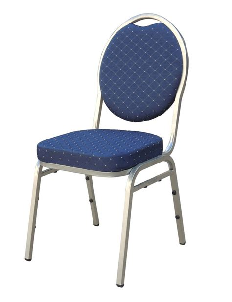 used banquet chairs and tables for sale secondhand chairs and tables the best place to buy or