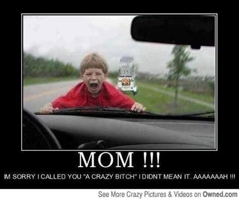 Funny Memes About Moms - funny mother memes image memes at relatably com