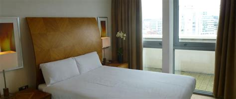 premier appartments nottingham premier apartments nottingham hotel 1 2 price with hotel