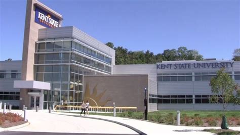 Kent State Accelerated Mba Tuition 50 most affordable degree programs for in state