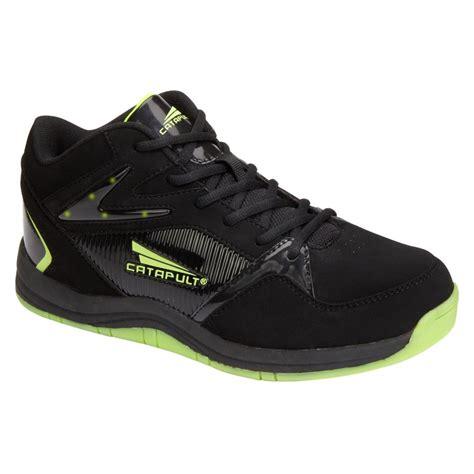 safetrax shoes safetrax s non skid skate shoe black clothing