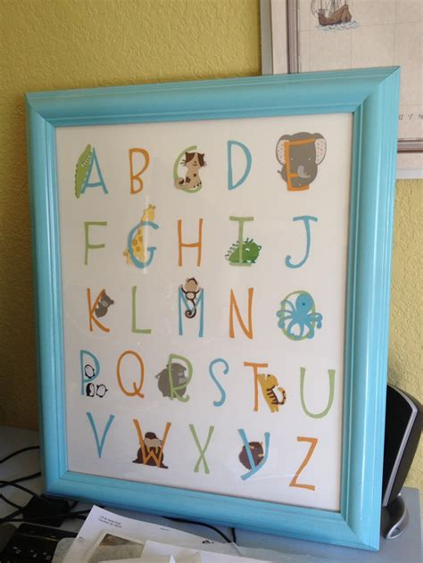 17 best images about cricut wall art on pinterest vinyls 14 best images about cricut zooballoo cartridge love on
