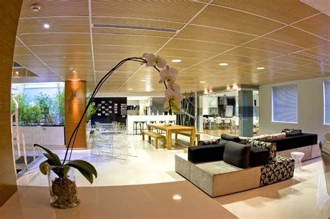 latest home interior designs union swiss office interior by inhouse brand architects