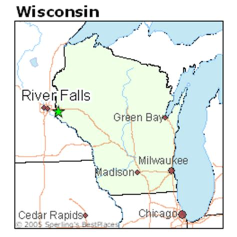 houses for rent in river falls wi best places to live in river falls wisconsin