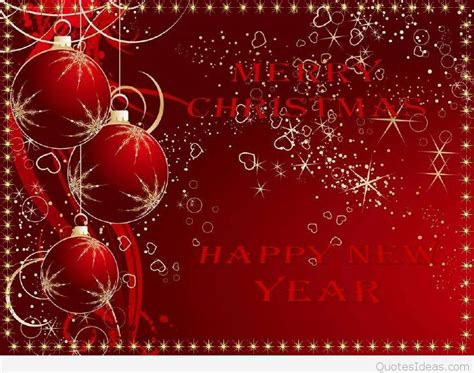 best wishes merry best and happy new year wishes 2016