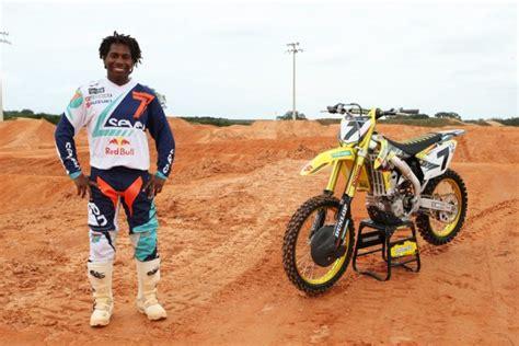 james stewart motocross news seven 2013 transworld motocross