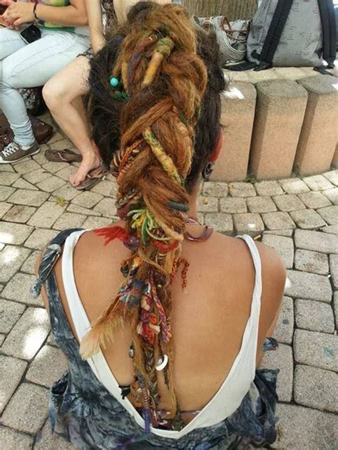 dreads styles in dayton ohio 170 best dreadheads and hairjobs images on pinterest