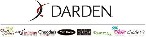 Darden Concepts Gift Cards - photos logos videos darden restaurants