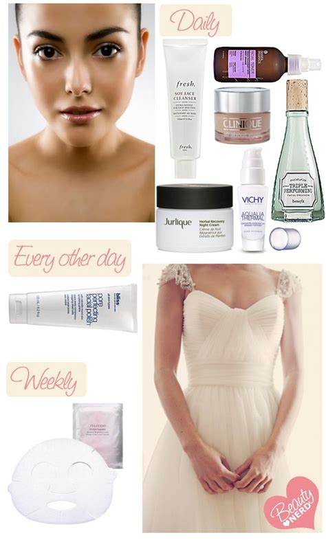 Shiseido Intensive Brightening Mask 70 best wedding images on mac makeup