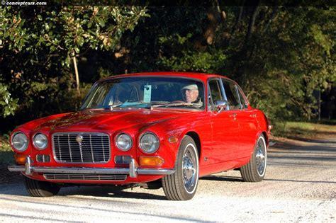 1972 jaguar xj6 1972 jaguar xj6 conceptcarz